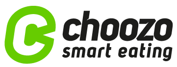 choozo_Logo_hoz_All-RGB-01 Kopie